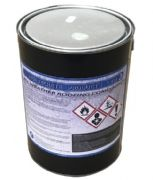 All Weather Roofing Compound - 5L